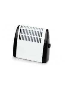 CINV-500 Θερμική απόδοση Watt 500