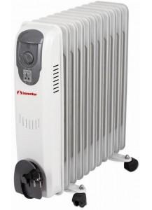 DINV-M6 9 Θερμική Απόδοση Watt 800/1200/2000