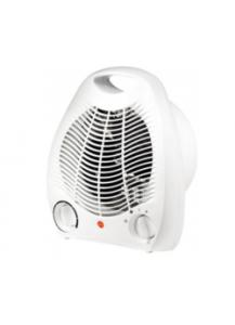 NINV-200A Θερμική απόδοση Watt 1000/2000