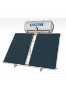 CLASSIC INOX 300-4,0m-διπλής ενέργειας