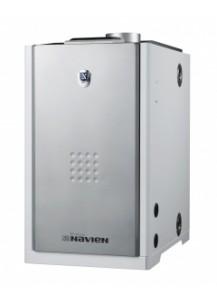 SATURN kdb-172lst-17000 kcal/h