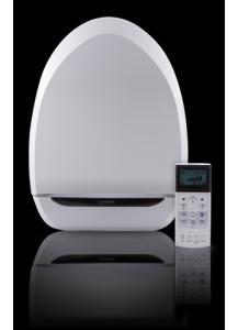 USPA Plus 6035R