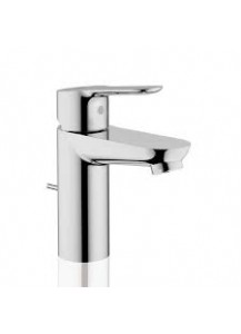 Grohe BauEdge νιπτηρος